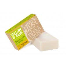 Žlučové mýdlo