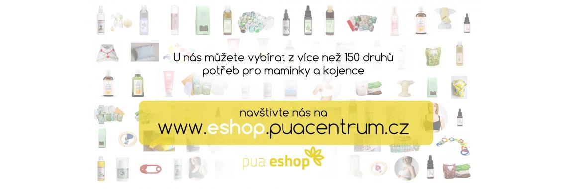 Nabízíme Vám výběr z více než 150 produktů a další přidáváme. :)